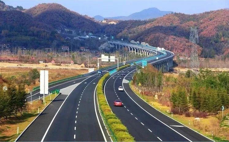 广西岑溪市交通新闻_重磅!2020年广西这样建交通网,包括玉林机场、高铁、高速 ...