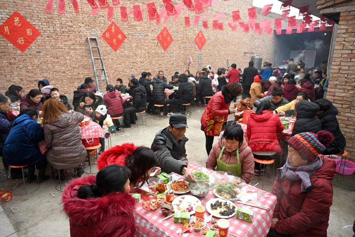 中国彩票河内时时彩下载