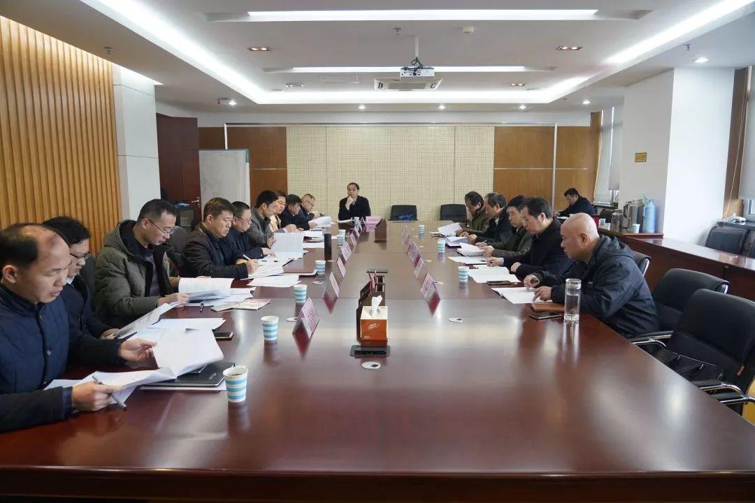 安徽省环境厅约谈皖能环保公司:因焚烧炉炉堂温度不达标等