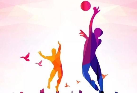 @灌云人:春節期間,我們將有40余項群眾體育活