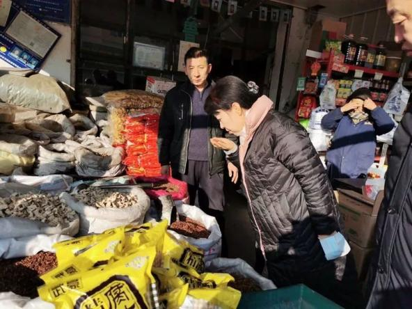 http://www.110tao.com/dianshanglingshou/145844.html