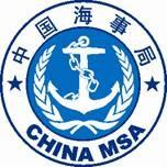 广州电脑维修_广州海事春节不打烊 守护您的岁月静好
