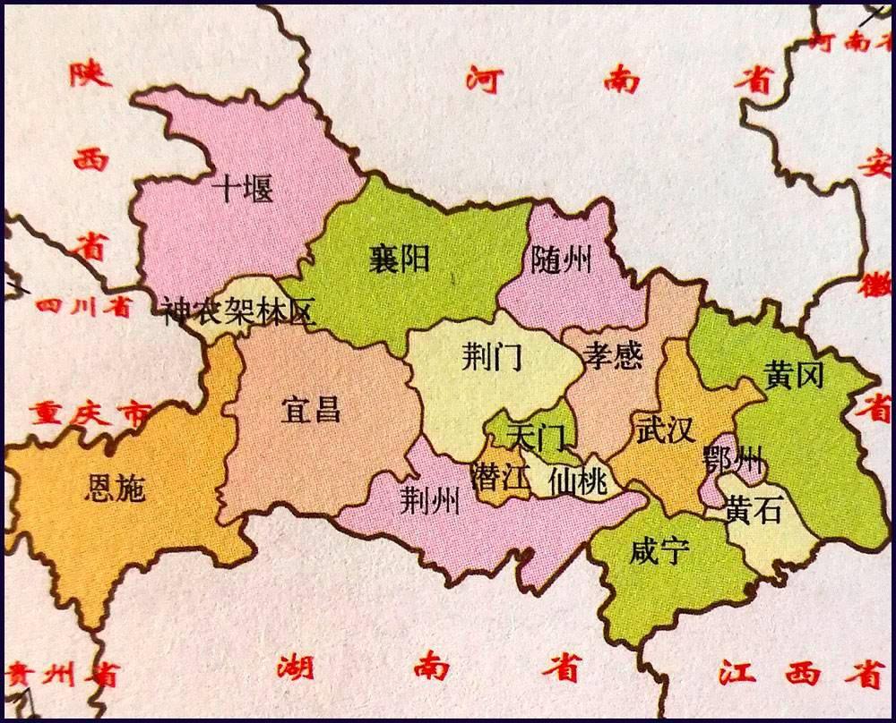 疫情危机中不被看见的人们:武汉周边城市百姓的自救行动
