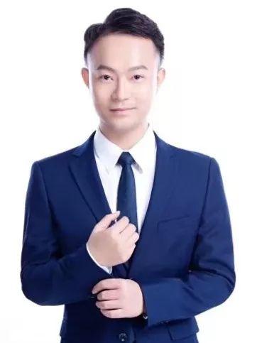 华南师范大学 徐亮