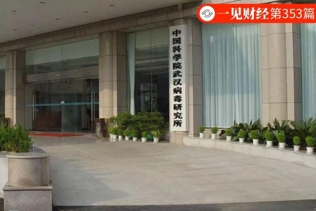 P4 研究 所