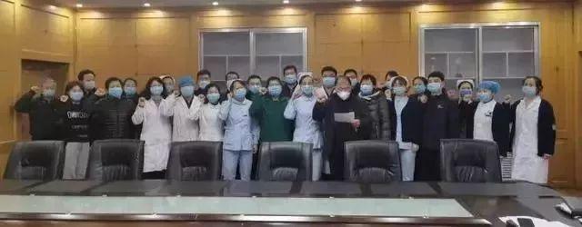 黑龙江新增确诊病例19例,累计295例!全国累计
