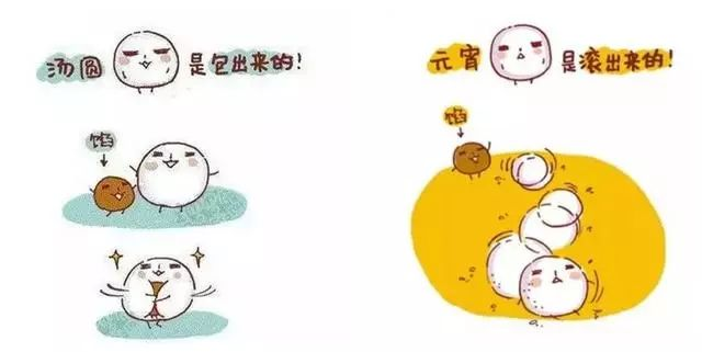 黑龙江省十一选五怎么玩