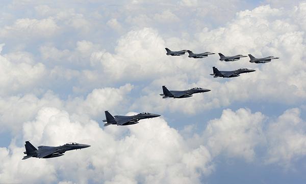 全部�:-f_兵韬志略丨f-16生产线全部转到印度,美获益最大却难如愿
