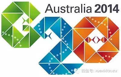 习近平谈G20杭州峰会:推动促进世界经济增长完善全球治理