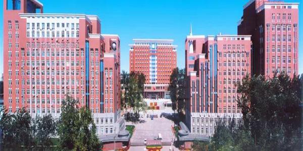 河北决定重点支持河北大学等12所高校建设国家一流大学