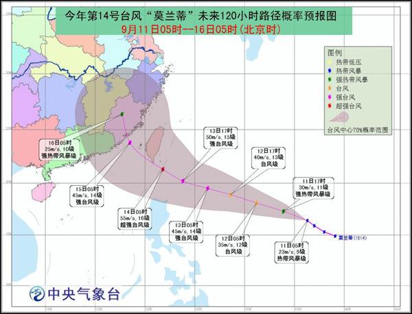 0年9月台风_9月22日台风凤凰路径图客运站