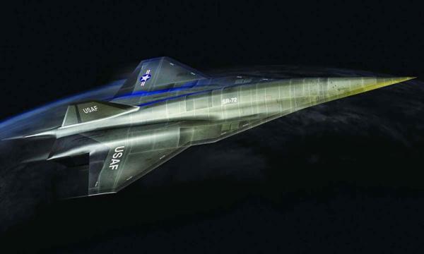 这9个航空航天技术领域分别是什么呢?