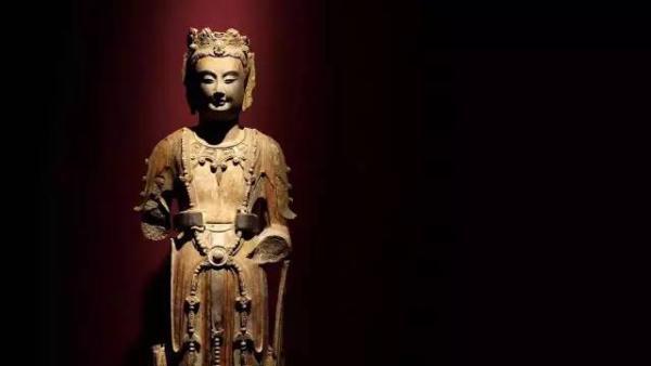 世界艺术史大会中秋北京开幕