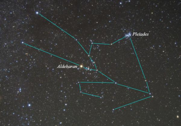 NASA辟谣:没说过要加蛇夫座,我们研究天文不占星