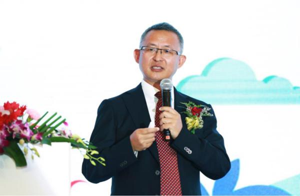 """海游发布《上海宣言》,""""全运营模式""""领跑度假消费新经济,穿越千年梦之欢颜"""