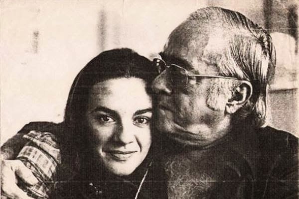 巴西的左翼诗人和现代主义运动(二)