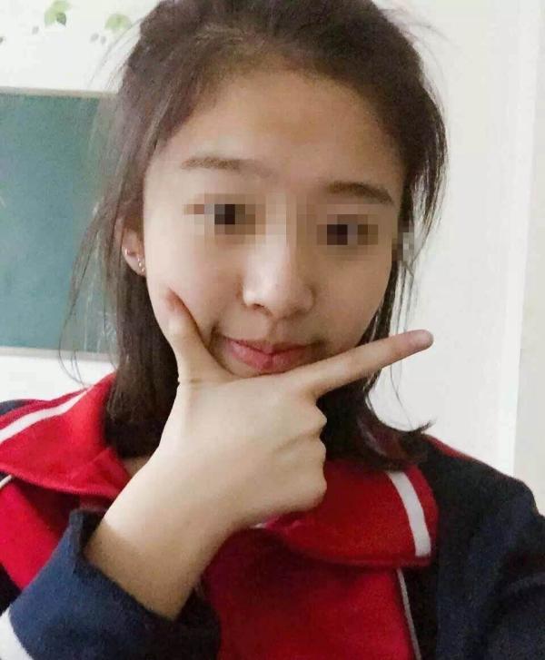 高中生遇害_福建17岁女高中生遇害因隔壁老王对其性侵被