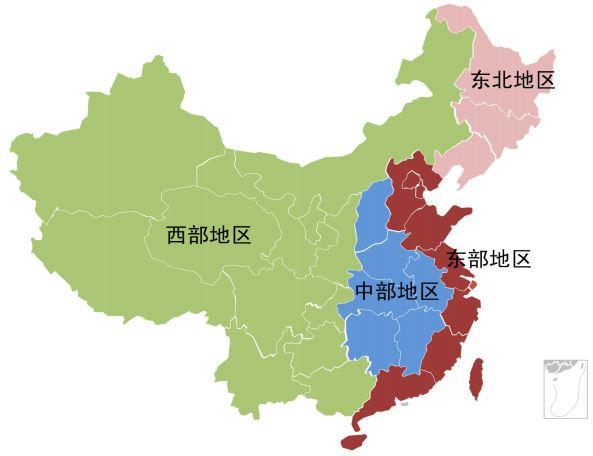 香港gdp排名_杭州gdp和香港(2)