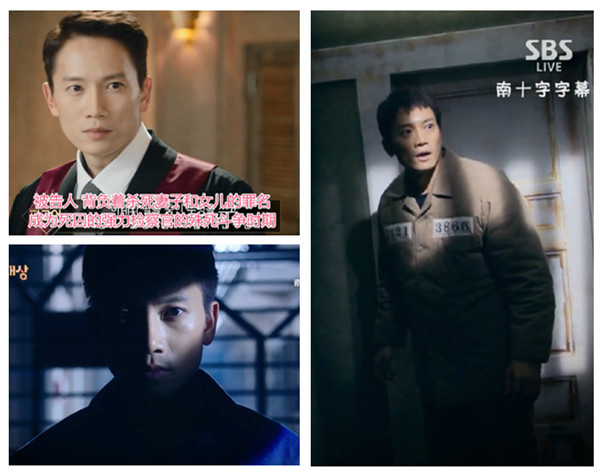 盘点|《鬼怪》之后,哪些韩剧值得一看图片