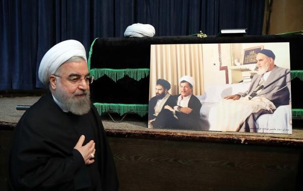 拉夫桑贾尼去世,伊朗改革派和保守派之间的平衡将被打破?