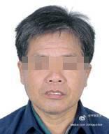 """广东七旬夫妻与63岁邻居""""占地纠纷"""",被锄头砍头一死一伤,海布里之心"""