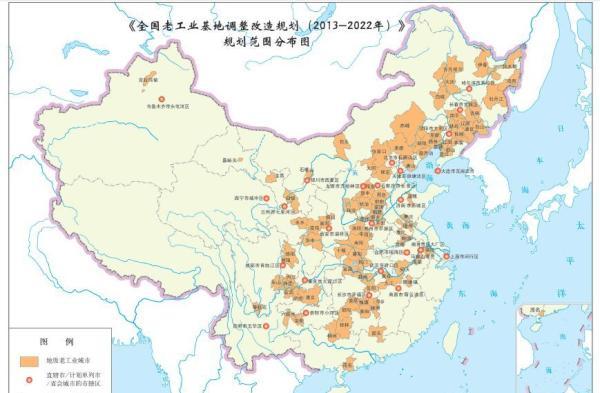地图 600_393