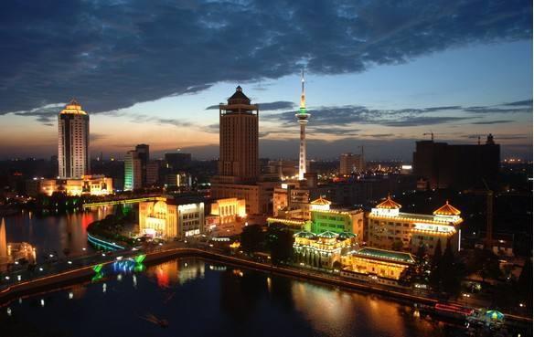 南通:承接上海非核心功能疏解,推动上海轨交延伸至南通