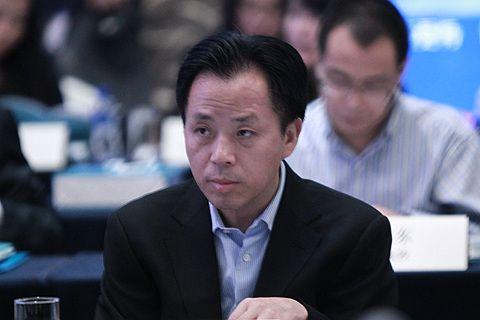 厦门李嘉覈9��X��Y��_最高人民检察院依法决定对珠海市委原书记李嘉立案侦查