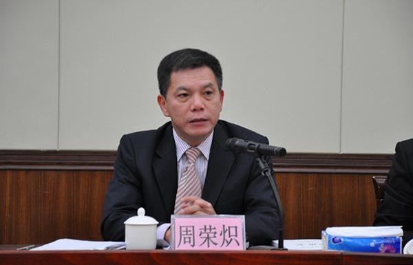 请问:南京市中级法院院长信箱和网上信访都是摆设吗?
