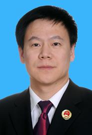 最高检公诉厅厅长:陈国庆升任最高检检察委员会副部级专职委员(图/简历) - cheunglein - cheunglein 的博客
