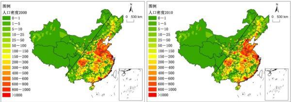 深圳户籍人口分布图_下图为 深圳户籍人口来源地分布图 ,读图完成9