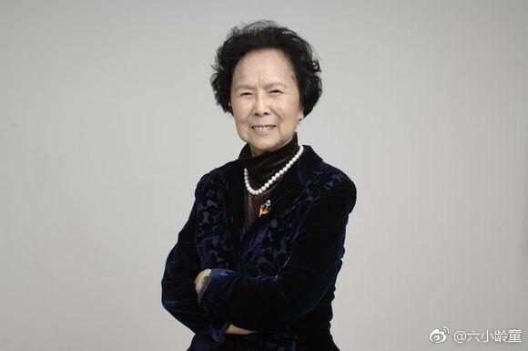 86版《西游记》导演杨洁去世,六小龄童微博悼念,致敬童年造梦者!