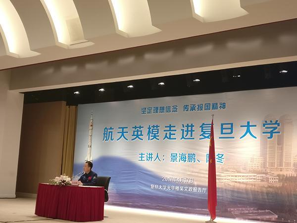 http://www.weixinrensheng.com/sifanghua/339050.html