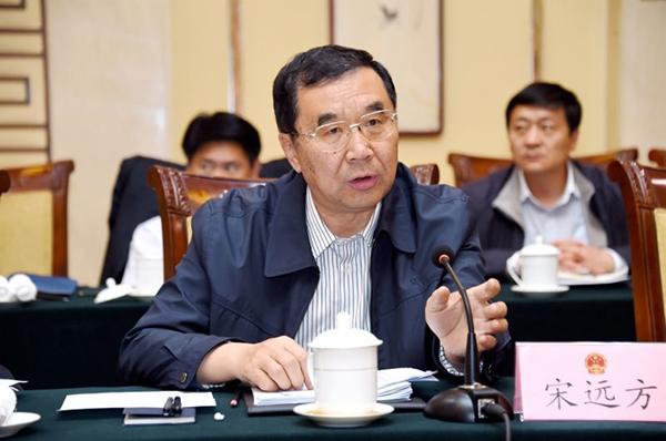 孟凡利当选为青岛市第十六届人民政府市长,王鲁明,栾新,张德平,朱培