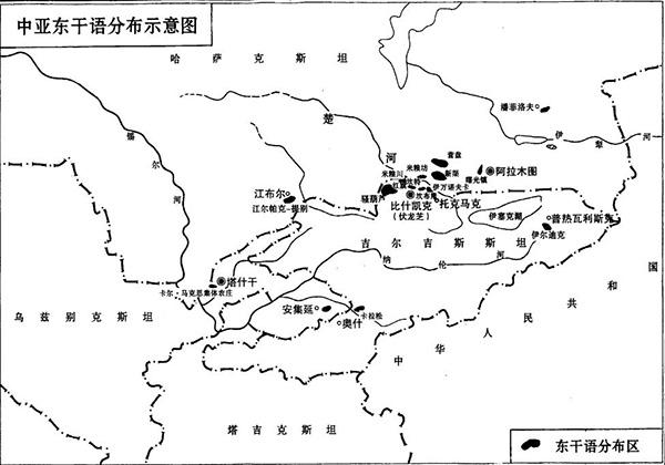 中国省份地图 拼音