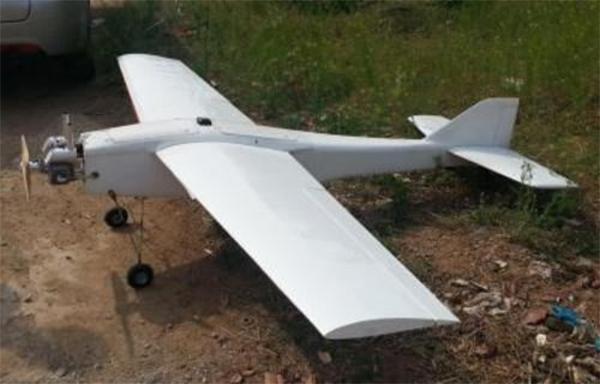 大疆称民用无人机被妖魔化:干扰机场的是固定翼飞行器