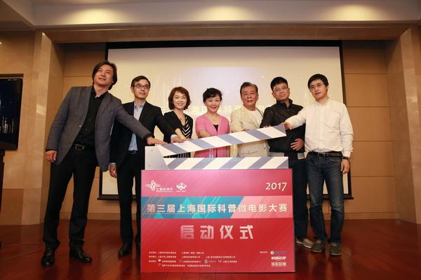 海报栏 《迷失z城》6月2日上映,《绣春刀2》定档8月