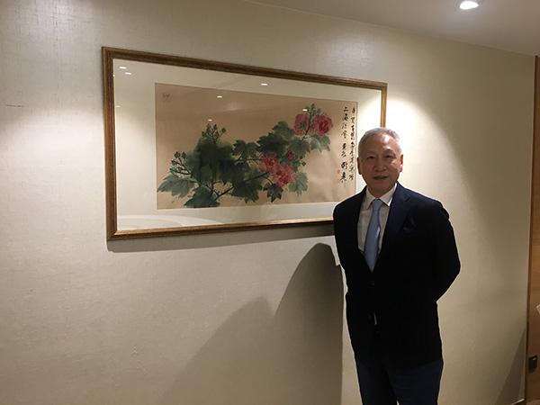 香江廿年|上海人在香港:老一辈南下,新一代回潮