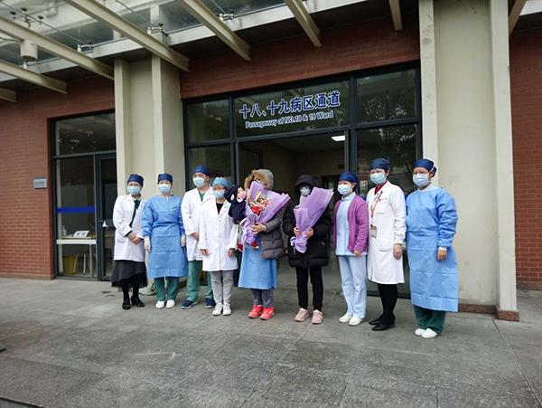 不用抗病毒药,上海儿科医院透露如何治疗新冠肺炎患儿