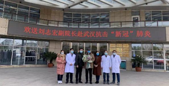 刘志宏教授是温州康宁医院集团旗下分支机构杭州怡宁医院的副院长兼心理健康中心主任.