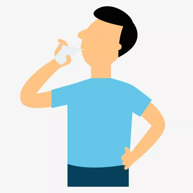 """新冠肺炎防治营养膳食指导中的""""清淡饮食"""",该怎么做?"""
