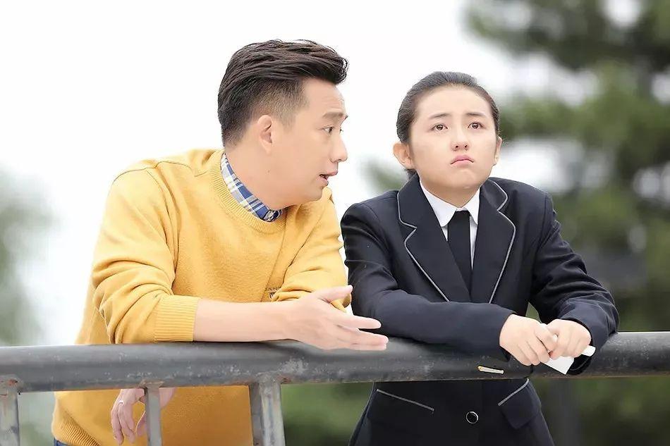 作为父亲,该怎么样以及女儿好好相处?