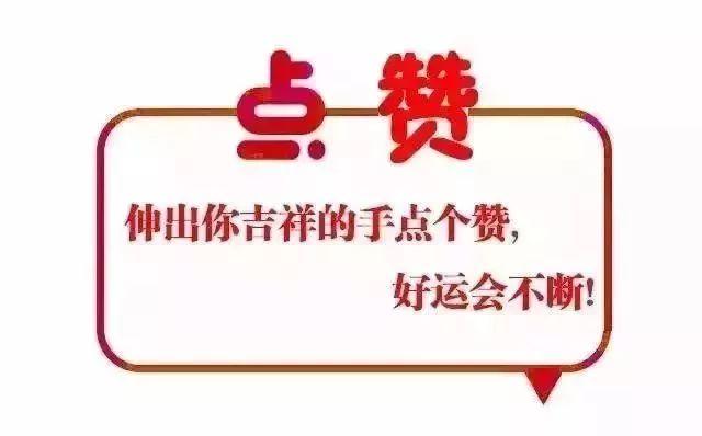 """枝江楠管唱甘肃政法学院""""抗疫"""""""