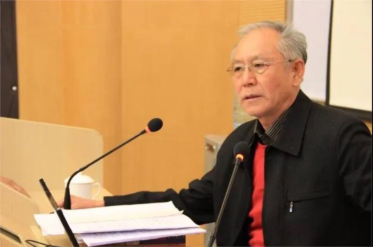 83岁蒙古族学者、成吉思汗文献专家巴拉吉尼玛去世