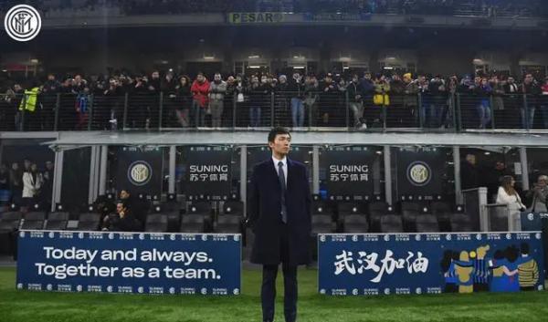 意甲联赛、韩国K联赛陆续延期,国际体坛因疫情按下暂停键
