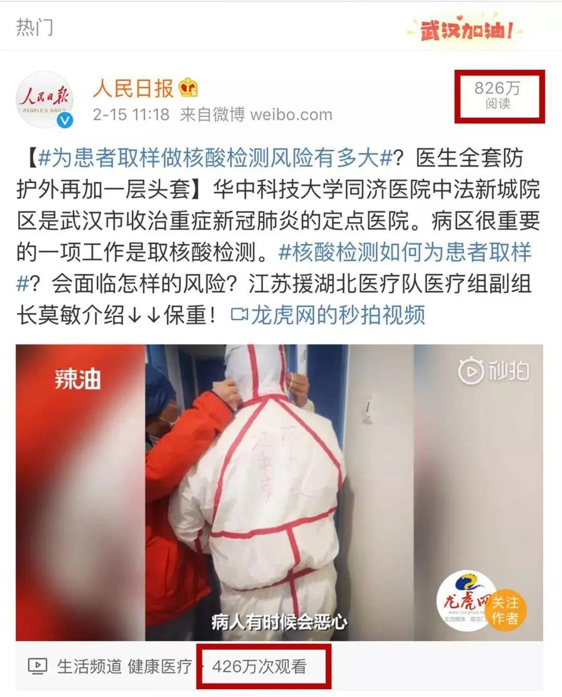 杨毅,中国医学科学院北京协和医院妇科专家_百姓健康网