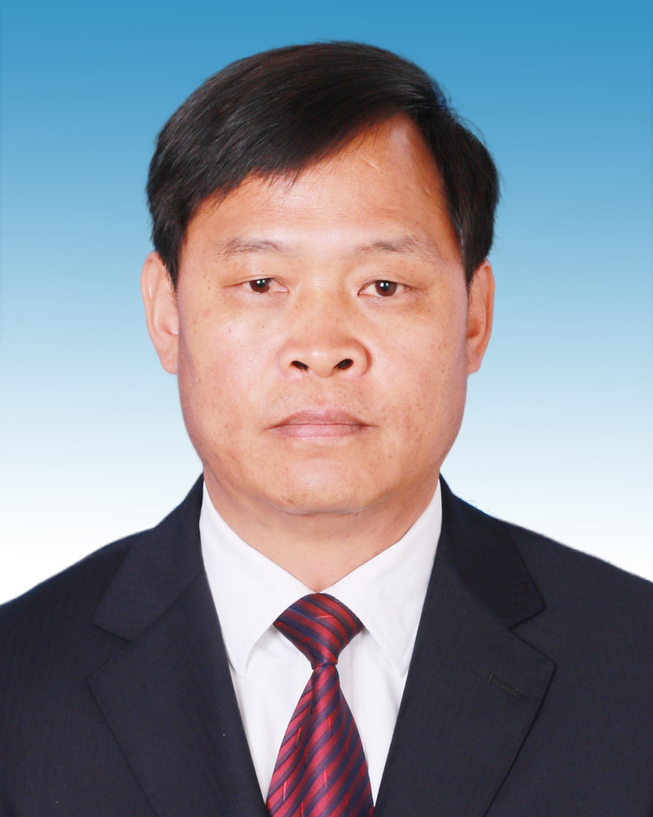严启红拟提名为大理市人民政府市长候选人