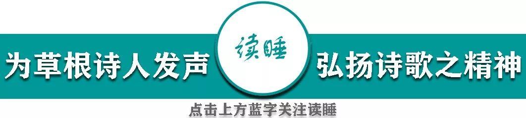 北京pk赛车稳定赢
