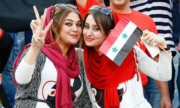 阿联酋足球超级联赛_伊朗足球超级联赛_伊朗足球超级联赛降级