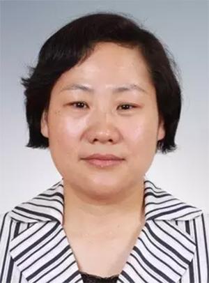 上海市市管干部提任前公示:宋彬、陈亚娟等6人历年考研人数